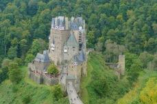 Burg Eltz 11