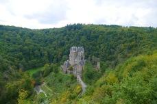 Burg Eltz 12