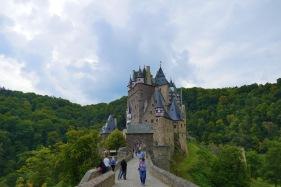 Burg Eltz 3