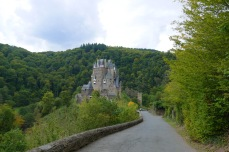 Burg Eltz 5