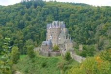 Burg Eltz 6