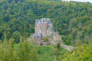 Burg Eltz 8