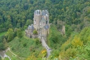 Burg Eltz 9