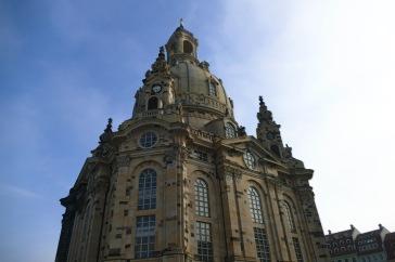 Dresden 12