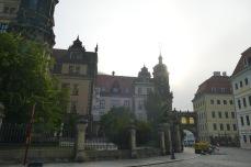 Dresden 15