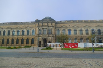 Dresden 18