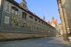 Dresden 5