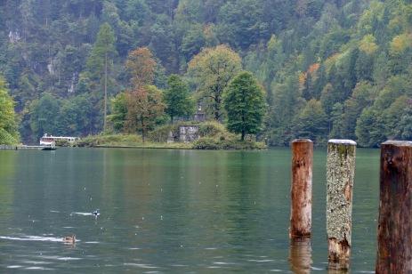 Königssee 1