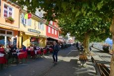 Meersburg 4