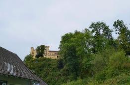 Neuschwanstein 1