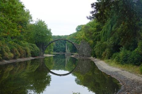 Rakotzbrücke 1