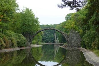 Rakotzbrücke 4