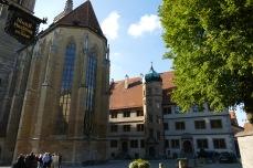 Rothenburg 11