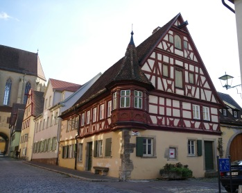 Rothenburg 14