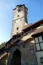 Rothenburg 3