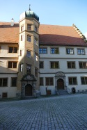 Rothenburg 4