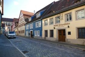 Rothenburg 5