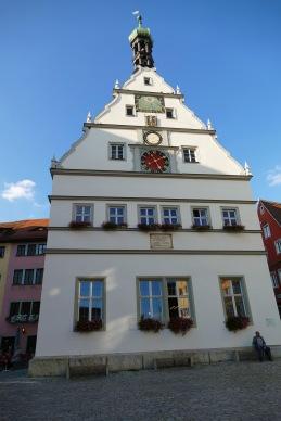 Rothenburg 7