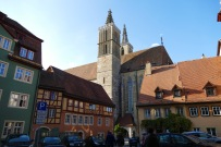 Rothenburg 8