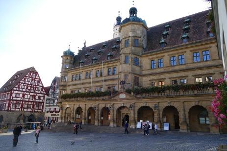 Rothenburg 9