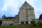 Schloss Lichtenstein 6