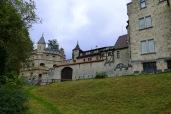 Schloss Lichtenstein 7