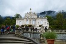 Schloss Linderhof 4