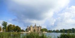 Schwerin 1