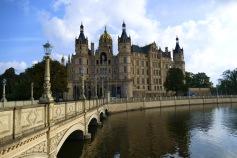 Schwerin 5