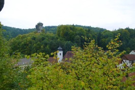 Tüchersfeld 4
