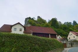 Tüchersfeld 5
