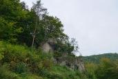 Tüchersfeld 7