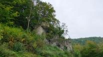 Tüchersfeld 8
